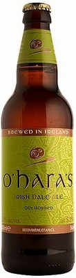 O'Hara Irish Pale Ale