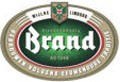 Brand 20cl